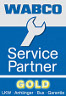wabco-servicepartner_gold_de